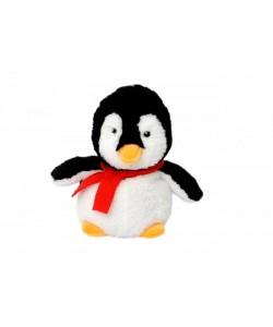 Mac Toys Nahřívací zvířátko tučňák