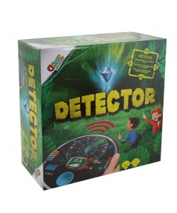 Epline Cool games Detector