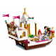 LEGO® Disney Princess 41153 Arielin královský člun