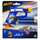 NERF Jolt Elite kapesní pistole