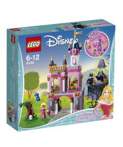 LEGO® 41152 Pohádkový zámek Šípkové Růženky