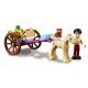LEGO® Disney Princess 41154 Popelčin vysněný zámek