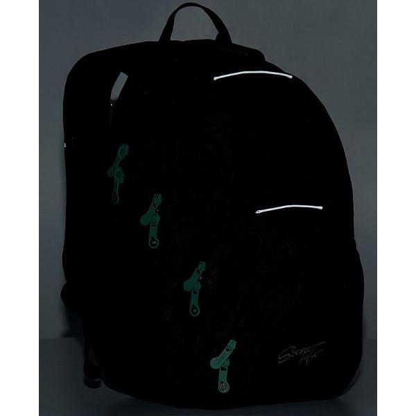 7fb91e8d02 Studentský batoh Topgal HIT 895 E - Green - Macíčkovy hračky