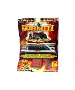 Gormiti Titanum foil pack figure