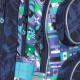 Školní batoh Topgal CHI 884 D Blue DOPRAVA ZDARMA