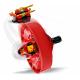 LEGO® NINJAGO™ 70633 Kai - Mistr Spinjitzu