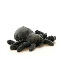 Plyšový pavouk - tarantule