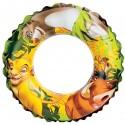 Intex Nafukovací kruh Disney Friends 51cm, 3-6 let