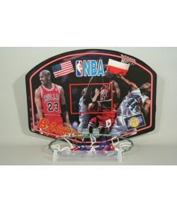 Basketball koš set 60x45cm