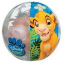 Intex Nafukovací míč Disney 51 cm