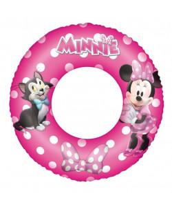 Bestway Nafukovací kruh - Minnie