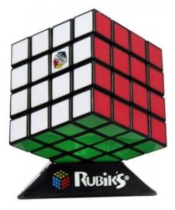 Rubiks Rubikova kostka hlavolam 4x4 original