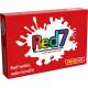 Mindok Hra Red 7