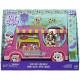 Littlest Pet Shop Set cukrářský vůz
