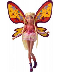 Winx Believix Fairy - Stella