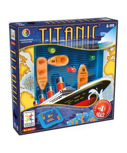 Mindok SMART Titanic