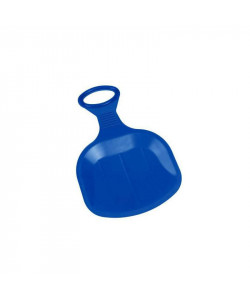 Plastkon Kluzák na sníh Bingo Modrý