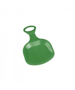 Plastkon Kluzák na sníh Bingo Zelený