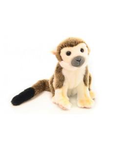 Lamps Plyšová Kotul Opice