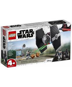LEGO® Star Wars™ 75237 Útok stíhačky TIE