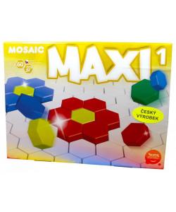 Vista Mozaika Maxi 1