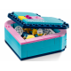 LEGO® Friends 41356 Stephanina srdcová krabička