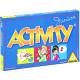 Piatnik Activity Junior Společenská hra