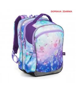 Školní batoh Topgal COCO 18044 G DOPRAVA ZDARMA