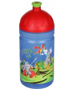 Zdravá lahev® Rytíř 0,5l