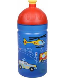 Zdravá lahev® Záchranáři 0,5l