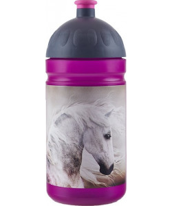 Zdravá lahev® Jurášek 0,5l