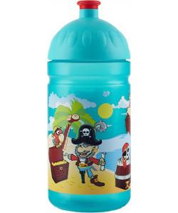 Zdravá lahev® Piráti 0,5l