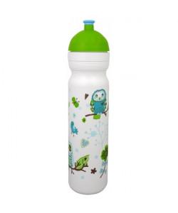 R&B Zdravá lahev® Sovy 1,0l