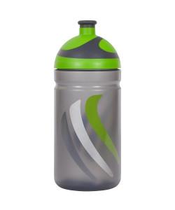 R&B Zdravá lahev® BIKE 2K19 zelená 0,5l