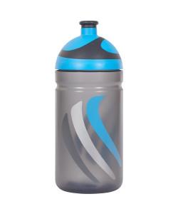 R&B Zdravá lahev® BIKE 2K19 modrá 0,5l