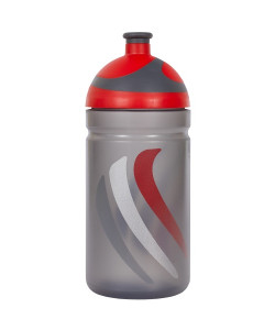 R&B Zdravá lahev® BIKE 2K19 červená 0,5l