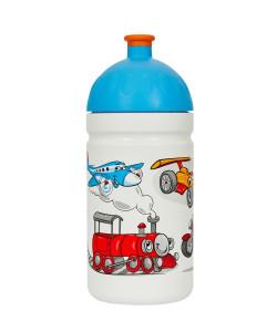 R&B Zdravá lahev® Veselá jízda 0,5l