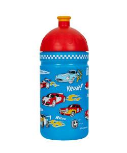 R&B Zdravá lahev® Formule 0,5l
