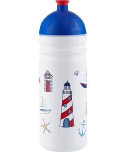 Zdravá lahev® Námořnická 0,7l