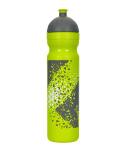 R&B Zdravá lahev® Střepiny 1,0l