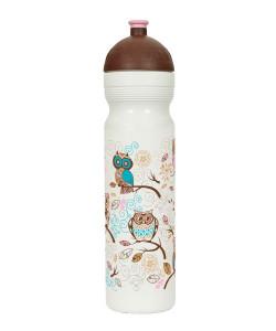R&B Zdravá lahev® Sovičky 1,0l