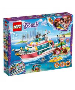 LEGO® Friends 41381 Záchranný člun