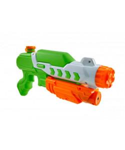 Addo Vodní pistole Jet Stream - zelená