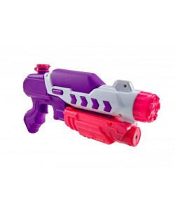 Addo Vodní pistole Jet Stream - fialová