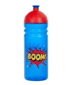 R&B Zdravá lahev® Boom 0,7l
