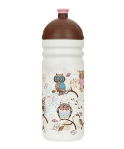 R&B Zdravá lahev® Sovičky 0,7l