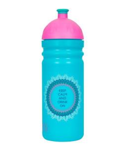 R&B Zdravá lahev® Mandaly 0,7l