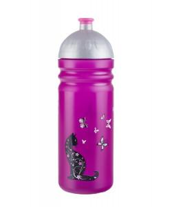 R&B Zdravá lahev® Kočka 0,7l