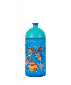 R&B Zdravá lahev® Vesmír 0,5l
