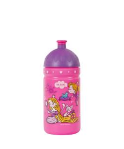 R&B Zdravá lahev® Svět princezen 0,5l